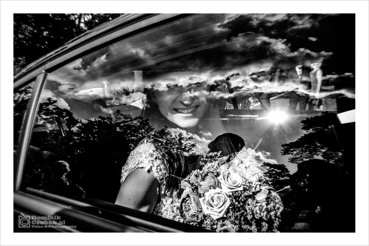 fotograf-slubny-011