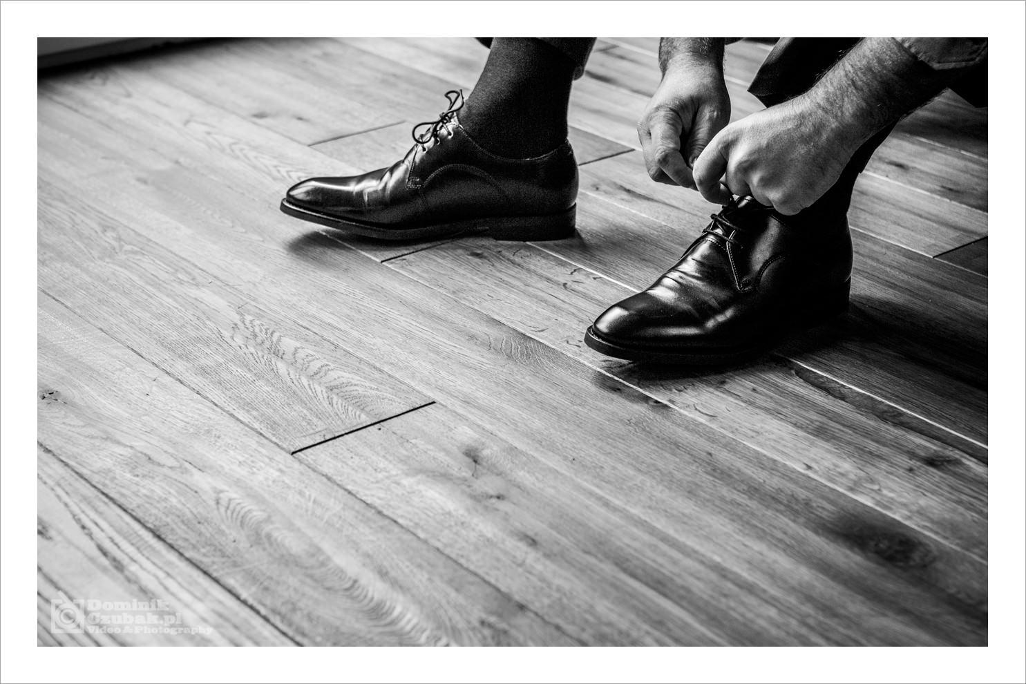 fotograf-slubny-012