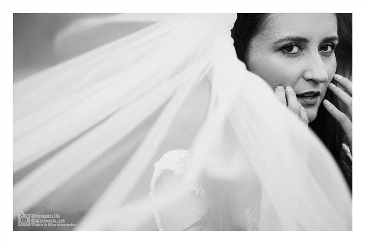 fotograf-slubny-014