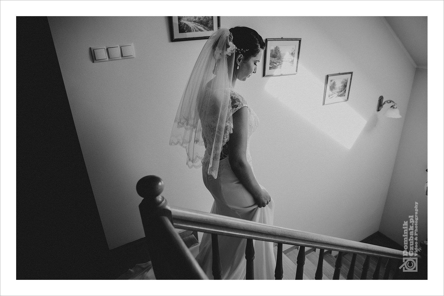 fotograf-slubny-027