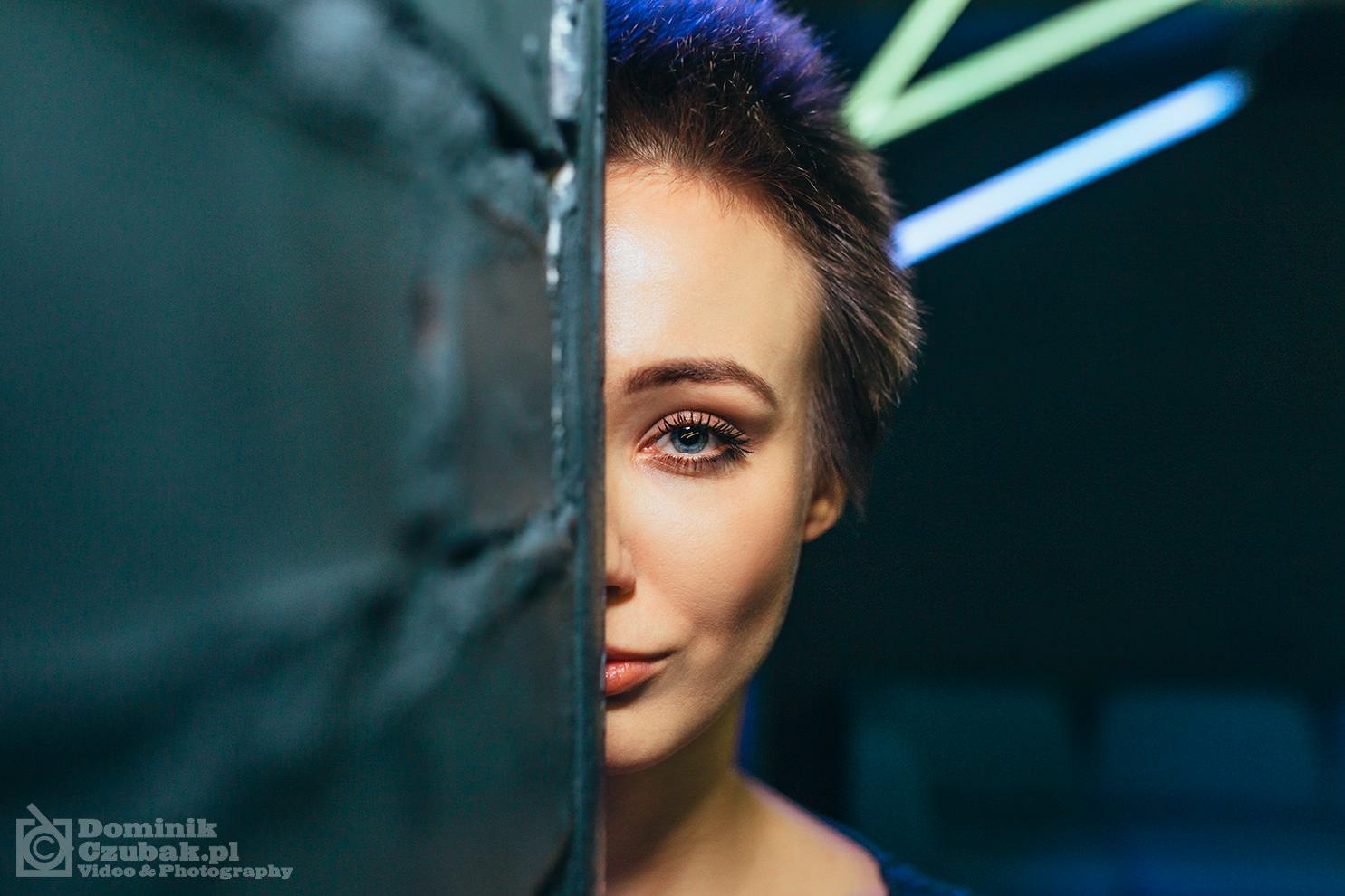 fotografia-klubowa-009
