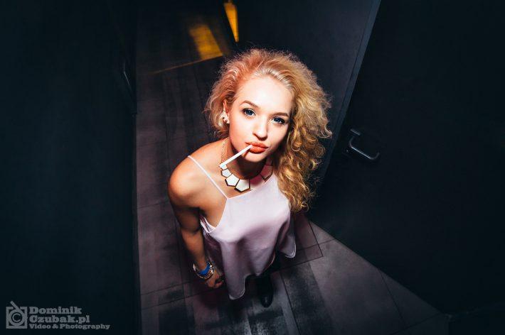 fotografia-klubowa-019