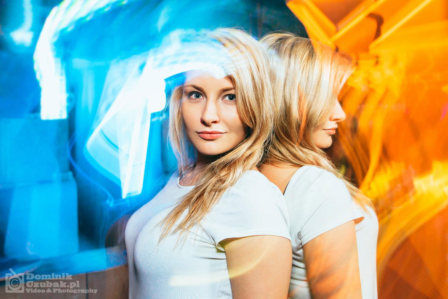 fotografia-klubowa-020