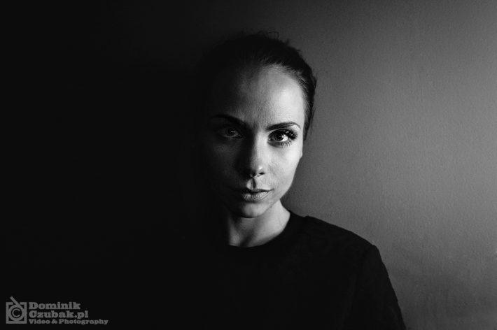 fotografia-klubowa-028