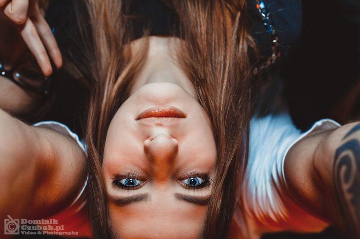 fotografia-klubowa-031