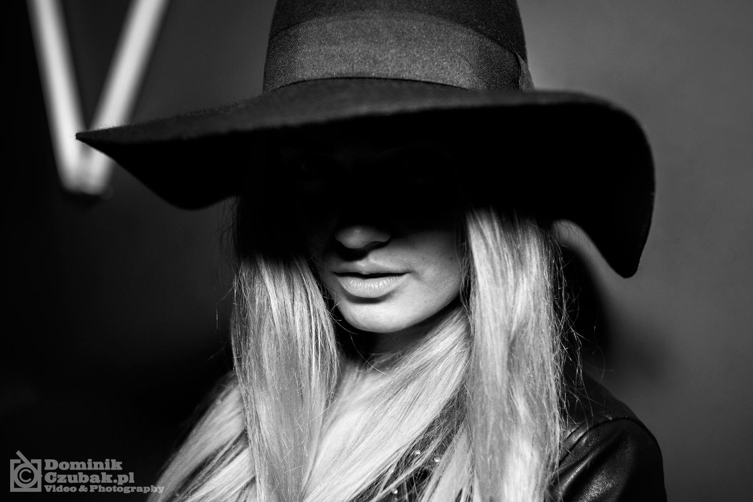fotografia-klubowa-044