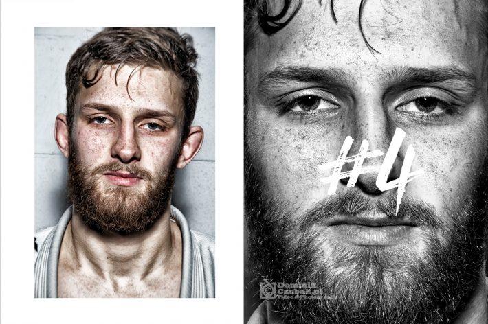 portret-warrior-04