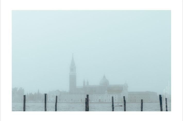 fotograf-slubny-sesja-w-wenecja-001