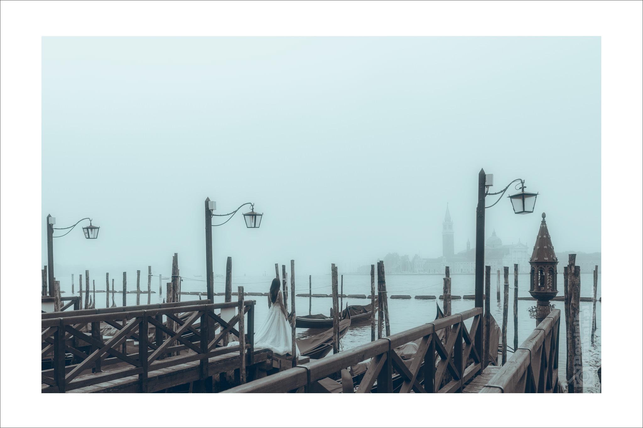 fotograf-slubny-sesja-w-wenecja-002