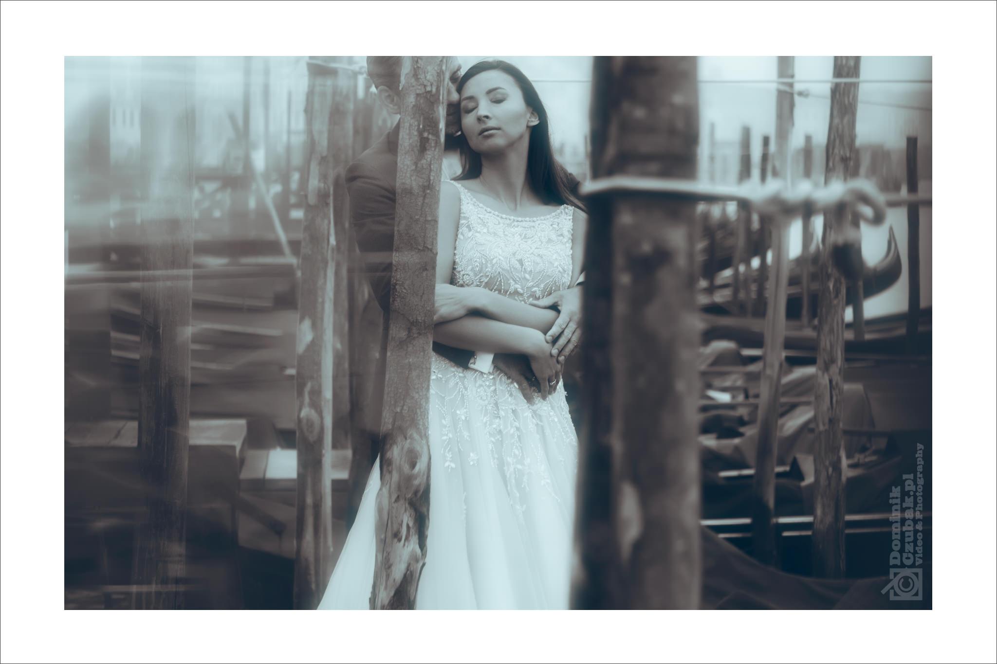 fotograf-slubny-sesja-w-wenecja-010