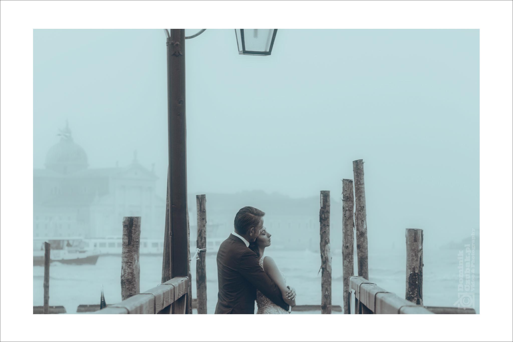 fotograf-slubny-sesja-w-wenecja-014