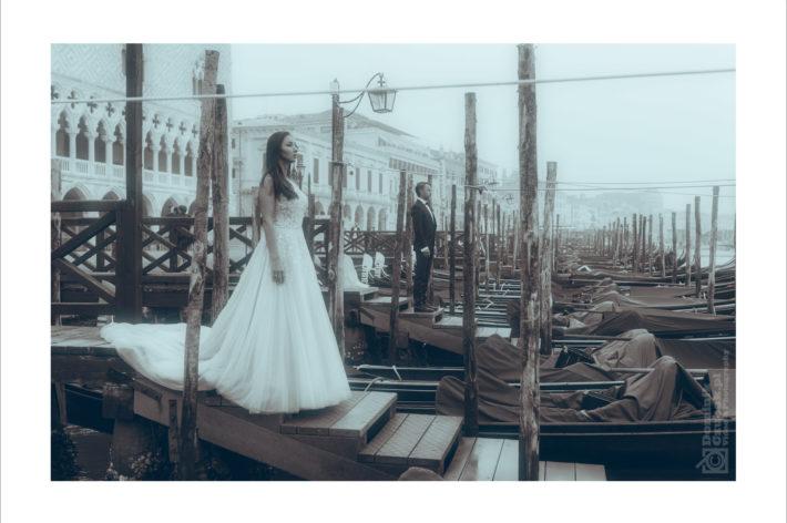 fotograf-slubny-sesja-w-wenecja-015
