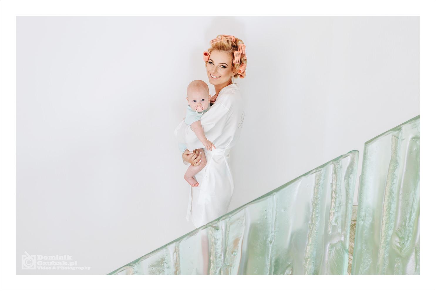 najlepszy-fotograf-slubny-015