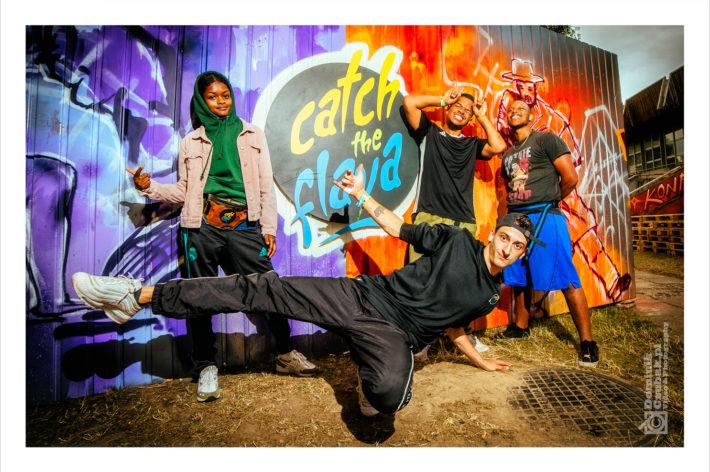 catch-the-flava-2019-014