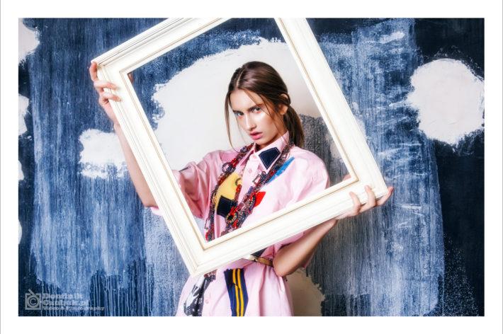 fotograf-modowy-warszawa-001