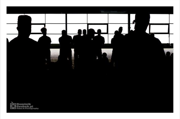 fotografia-eventowa-023