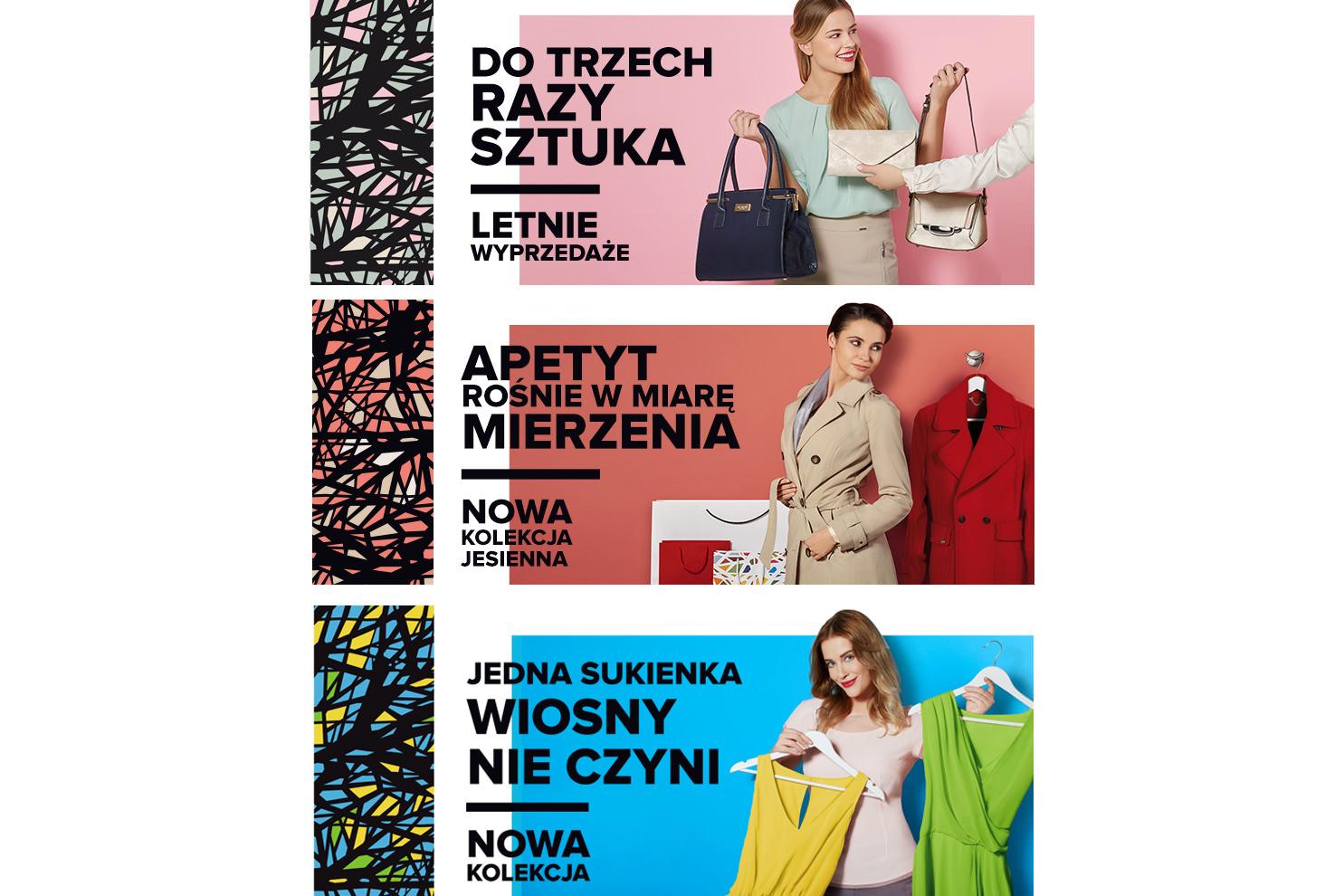sesja-zdjeciowa-reklama-galeria-bronowice-002