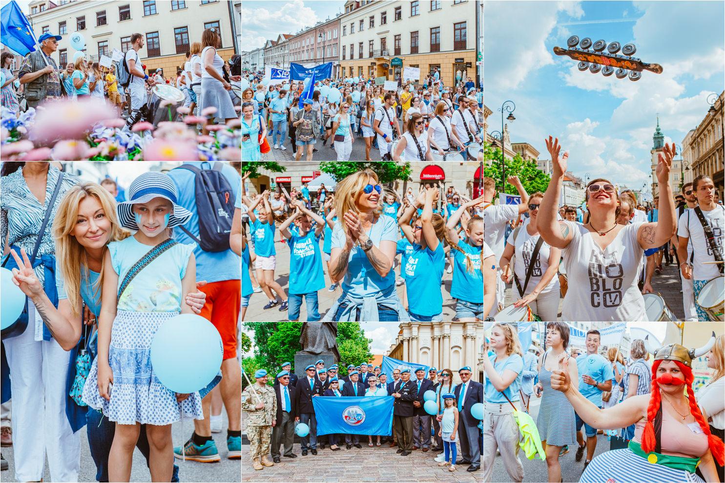 fotografia-eventowa-marsz-onz-2019