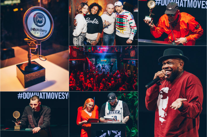 fotografia-eventowa-reportaz-Popkillery-2019-nagrody