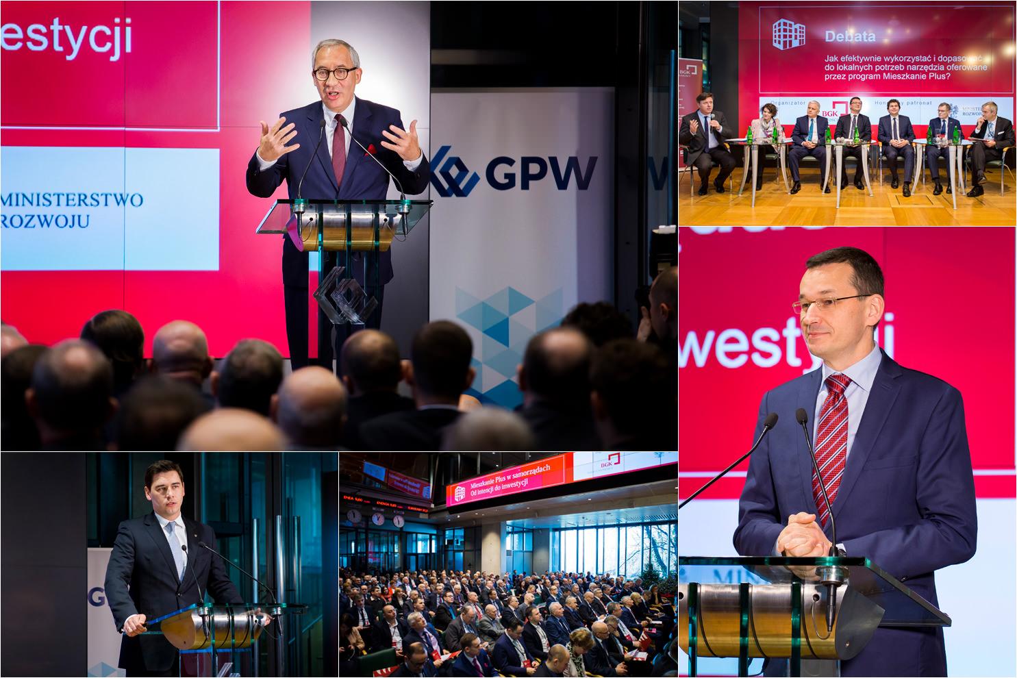 rada-ministrow-premier-polski-morawiecki